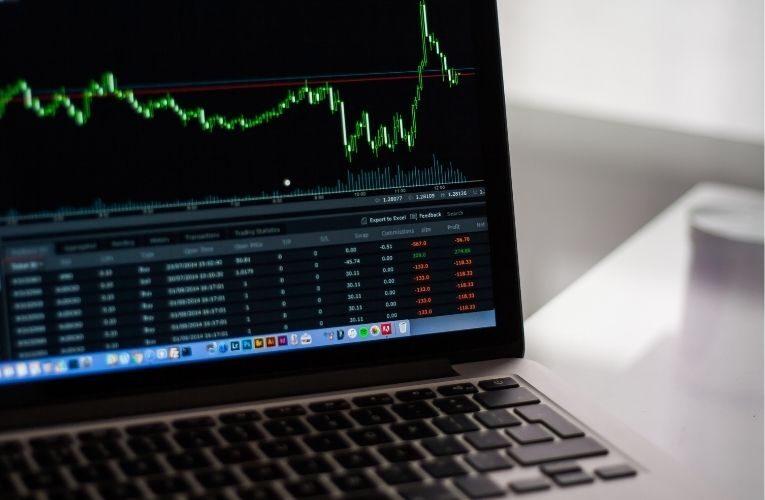 FOREX: Market FX Update Pekan Ini