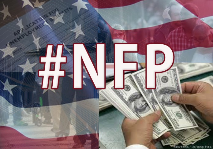 nfp AS 696x487