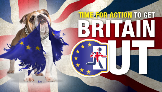 bnp britain out