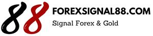 Logo Forexsignal88