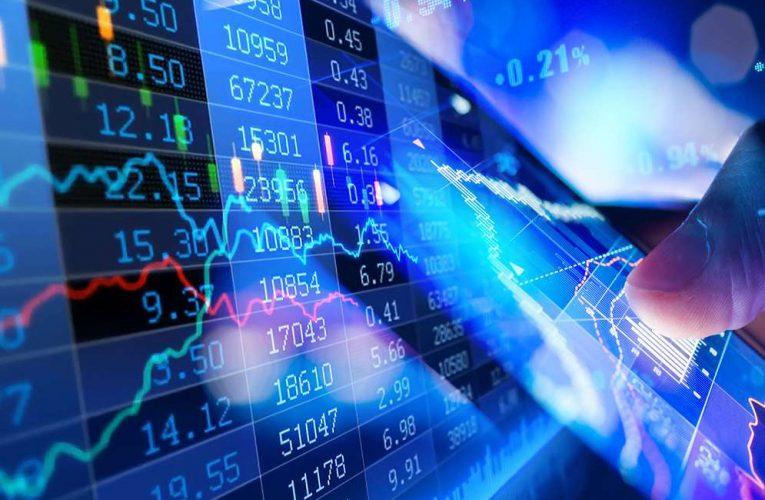 Analisa Forex GBP/USD: Pound Gagal Naik, Akankah Turun Lagi?