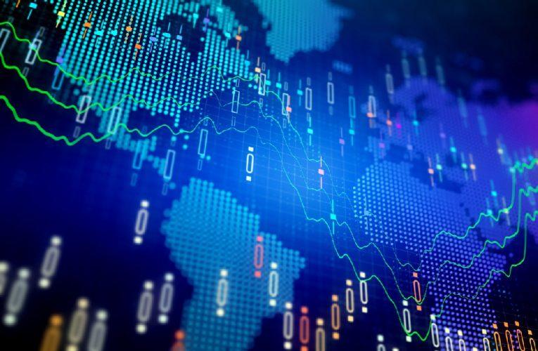 Analisa EUR/USD: Euro Kembali Anjlok