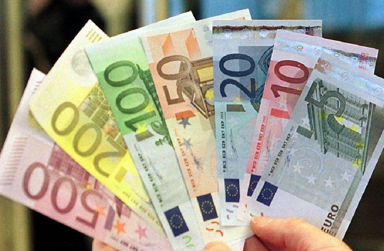 Analisa Forex Jitu EUR/USD: Nasib Euro Ditentukan Kamis Ini.  Ini Bocoran Yang Kamu Harus Tahu