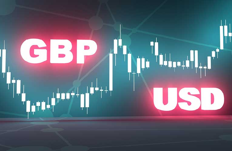 GBPUSD: Peluang Trading Forex 280720