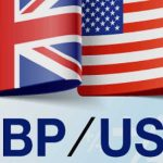 Trading Forex - GBPUSD