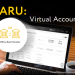 Deposit Dengan Virtual Account Exness
