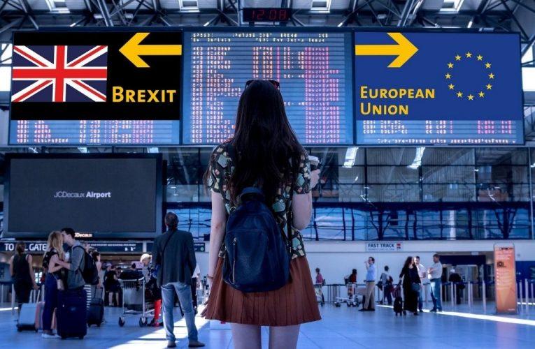 Analisa Forex GBP/USD: Negosiasi Brexit Berlanjut, Pound Masih Belum Jelas